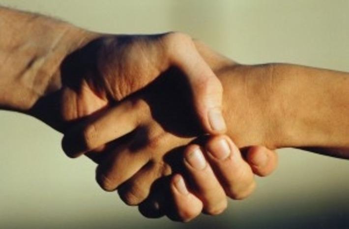 The Practice of Empathy | Coaching Leaders | Scoop.it