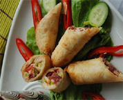 Paçanga Böreği Tarifi   Pratik Yemek Tariflerinden Seçmeler   Scoop.it
