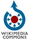 ¿Cómo encontrar contenidos multimedia de libre uso?│ @wikisaber_es   Uso inteligente de las herramientas TIC   Scoop.it