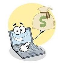 Conti Correnti Online: Opinioni su come scegliere il migliore del 2012 | Infografiche 2013 | Scoop.it