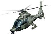 Production de pale d'hélicoptère automatisée chez Safran Helicopter Engines (64 - Bordes) | Univers cellule agile robotisée | Scoop.it