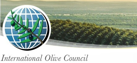 (EN) - Olive Oil Glossary | International Olive Council | CretaVita Extra Virgin Olive Oil Producer #OliveOil #EVOO | Scoop.it