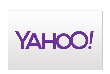 Yahoo says it gave the feds info for most data requests received in first half ... - PCWorld | High Technology Threat Brief (HTTB) (1) | Scoop.it