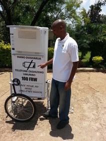 What Emerging Economies Can Learn from Rwanda   Dislearning Desapprentissage Desaprendizaje   Scoop.it