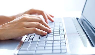 Los clientes publican más comentarios positivos que críticas en las redes sociales | Spanish | Scoop.it