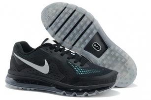 Cheap Nike Air Max 2014 Mens Shoes UK China | Cheap Nike Air Jordan Shoes,Cheap Nike Sneakers | Scoop.it