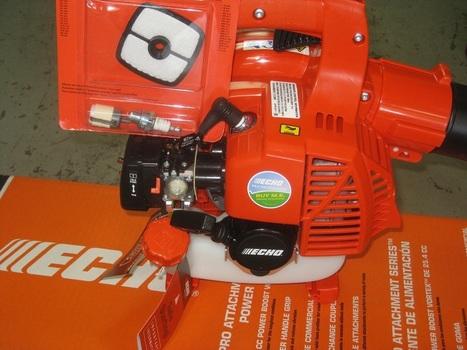 How To Prepare For Lawn Mower Repair On Your Own?   Lawn Mower Repair   Scoop.it