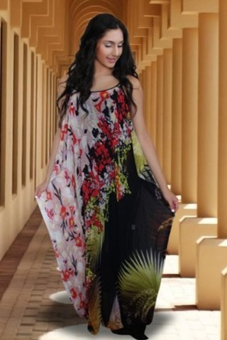 Women's Fashion Online | Maxi Dresses | Kaftans | Deidaa | Welcome to our site | Scoop.it