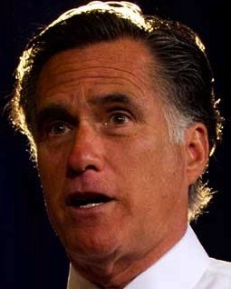 Donors Split With Mitt Romney On Gay Marriage | Coffee Party News | Scoop.it