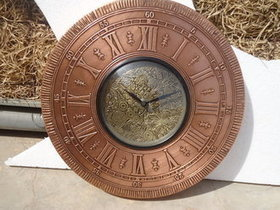 Get details about wall-clocks manufacturers in India | Business | Scoop.it