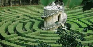 Dopo il restauro. Conservazione, cura e valorizzazione dei giardini storici | Historic Gardens & Botanic Heritage | Scoop.it