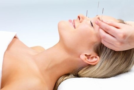 L'acupuncture efficace contre la douleur chronique | Seniors | Scoop.it