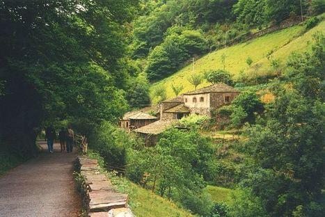 Decir Taramundi es hablar de turismo rural | Turismo | Scoop.it