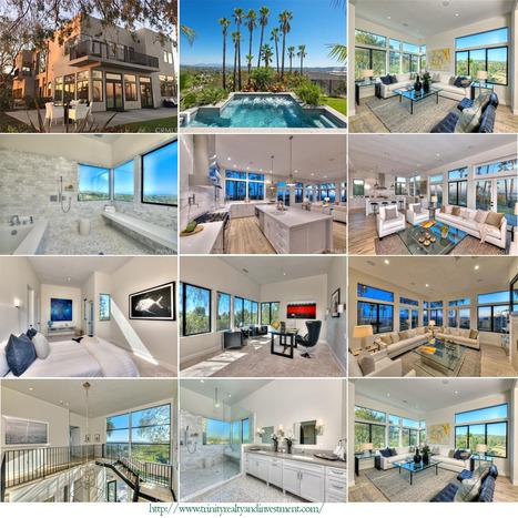 1292 North Walnut Street, La Habra Heights, CA 90631 (MLS # PW15205076) - Whittier Real Estate | Whittier Homes For Sale | Whittier Condos - Whittier Real Estate | Whittier Homes For Sale | Whittie... | Trinity Realty  and Investment | Scoop.it