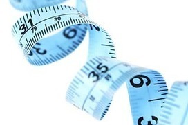Weight on their minds - Sydney Morning Herald | Diabetes Counselling Online | Scoop.it