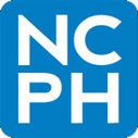 Technologie mobile et interprétation : Remarques sur #NCPH2013 | Nouvelles | Réseau canadien d'information sur le patrimoine | Clic France | Scoop.it