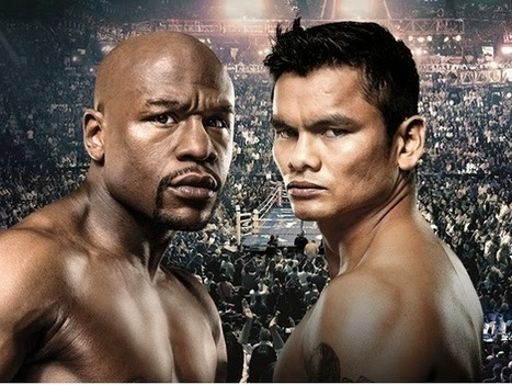 Watch Mayweather Vs Maidana Live streaming | Indy 500 live streaming HD  Tv Online Broadcast 2015 | Scoop.it