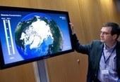 Von der Vergangenheit bis in die Zukunft: Neue Klimasimulationen für Wissenschaft und Gesellschaft — DKRZ | Science -Facts and Fiction | Scoop.it