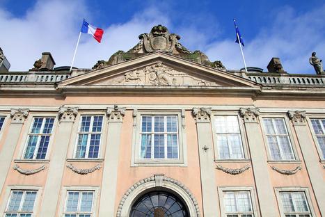 Expatriation : c'est quoi être citoyen français à l'étranger ? | expatriation | Scoop.it
