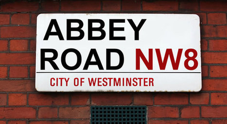 2014 Weights To Be Announced At Abbey Road | Grand National | Scoop.it