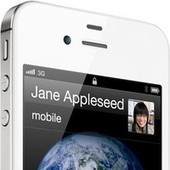 What cool things can one do with an iPhone and iPad that most people don't know about? | Education Technology | Scoop.it