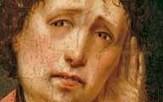 Museo Nacional de Escultura | Recursos para clásicas | Scoop.it