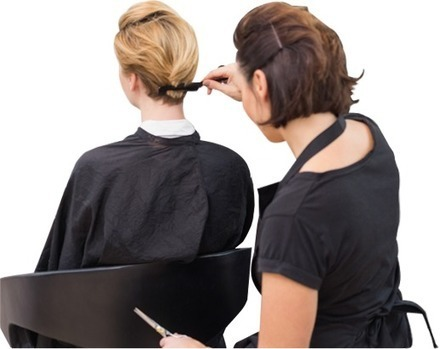 Hairdressing Schools, College Melbourne - ITS Academy Bayswater   ITS Academy   Scoop.it