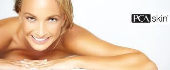 MedSpa is an authorized PCA Skin Care vendor. | The Chicago Medspa | Scoop.it