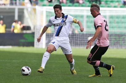 F.C. Internazionale | Comune di Milano | Scoop.it
