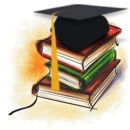 Orientación educativa - Alianza Superior | Orientación educativa | Scoop.it