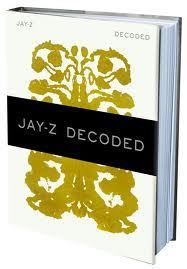 Transmedia Storytelling and Content Marketing @JAYZ #DECODE @BING | transmedia marketing: storytelling for business, art and education | Scoop.it