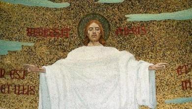 Les grandes fêtes chrétiennes | Culture religieuse | Scoop.it