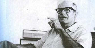 Cien años con Samuel Feijóo - Juventud Rebelde | poesia inhabitada | Scoop.it