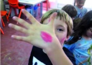 Proyecto colaborativo 'Mira dentro de TIC' | Educación Infantil y las TICs | Scoop.it