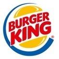 Le Burger King de Saint Lazare devrait ouvrir aujourd'hui | Brand content | Scoop.it
