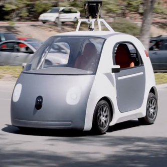 Experts Say Autonomous Cars Are Unlikely to Master Urban Driving Anytime Soon | MIT Technology Review | leapmind | Scoop.it