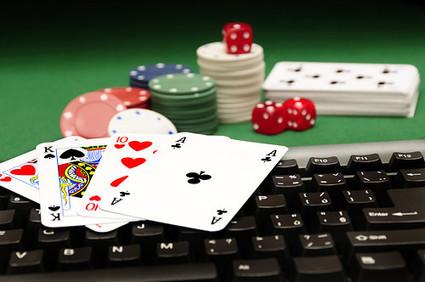 To Find Best Online Casino Guide | Casino | Scoop.it