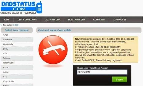 Tech Pcworld | www.referguru.com | Scoop.it