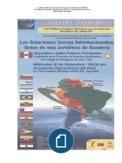 GEOPOLITICA DE LOS AEROPUERTOS DEL SUR DEL PERÚ: AEROPUERTO DE CHINCHERO.docx   PERU y GeoPOLITICA   Scoop.it