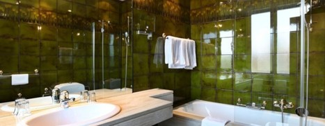 As a home remodeler Houston Enterprises knows their job very well | Houston Enterprises | Scoop.it