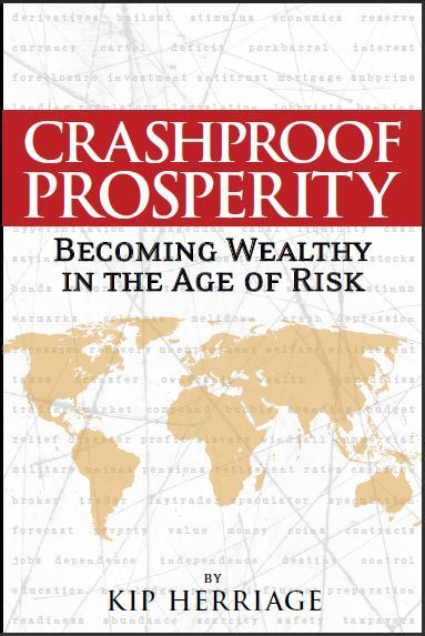 :: Kip Herriage - CRASHPROOFPROSPERITY :: | Solidarity Economy | Scoop.it