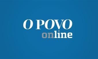 Copa 2014: Aprendendo com os erros de 1950 | Esportes | O POVO Online | Mundial 2014 | Scoop.it
