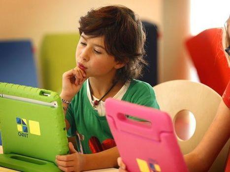 Pisa-Studie: Computer machen den Unterricht nicht automatisch besser - ZEIT ONLINE | LMS & mobile learning | Scoop.it