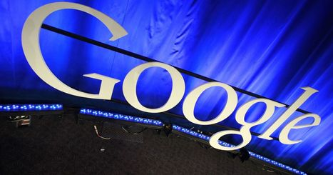3 Simple Reasons Google Doesn't Hire the Top College Grads | Teenage Sons | Scoop.it