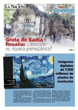 Corsarios de Estado - La Nación.com.co   Historia de Colombia colonial   Scoop.it