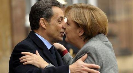 Vite! Une union politique   Slate   Union Européenne, une construction dans la tourmente   Scoop.it