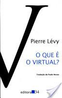 O que é o virtual? | Cibercultura1234 | Scoop.it