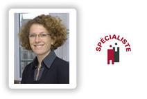 Formation des salariés: une obligation pour l'employeur   Maître Nathalie Lailler   Entretiens Professionnels   Scoop.it