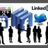 Social networks, Is it really social?