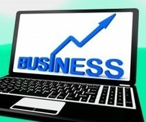 Stop the Old Ways, Be Part of Online Business Directory   Business Services in New York City, NY New York Business Listings   Scoop.it